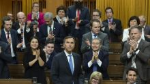 Questions about who qualifies surround journalism supports in federal budget