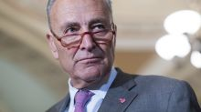 Senator Schumer calls for FBI to investigate FaceApp