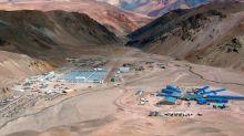 A cuatro años del derrame de la mina Veladero, cinco exfuncionarios nacionales irán a juicio oral