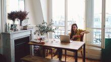 Changement d'assurance emprunteur : attention au délai de préavis !