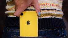 Guía práctica para comprar un iPhone reacondicionado