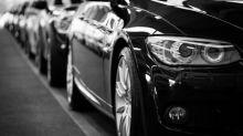 Tit-For-Tat Tariffs Hurting U.S. Automakers: ETF in Focus