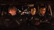 """""""Police"""" : trois agents parisiens face à leur conscience dans un beau thriller froid d'Anne Fontaine"""