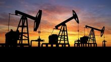 Crude Oil Price Forecast – crude oil markets slightly positive on Monday