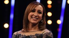 Strictly Come Dancing in talks with Jessica Ennis-Hill