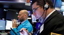 Wall Street cierra con ganancias y el Dow sube 1,76 % en rebote del mercado