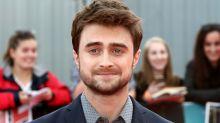 Daniel Radcliffe turning action hero in Guns Akimbo