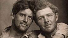 """""""Loving - Una storia fotografica"""": un abbraccio lungo un secolo"""