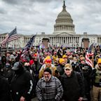 Lawyers for accused Capitol rioters outline a defense: The president made them do it