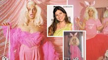 """Susan Korn and Benito Skinner Are Ready to Bring """"Elevated Silliness"""" Back to Fashion"""