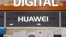 Huawei widened its smartphone lead on Apple amid reports of nationalistic buying in China