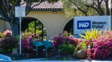 Why Lower Memory Prices Will Hit Western Digital Corp Stock Hard