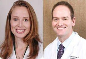 Dermatologists in Austin Detail Best Practices for Skin