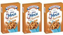 Que delícia! Nestlé lança cereal sabor Churros