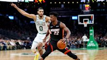 Eastern Conference finals preview: Boston Celtics vs. Miami Heat