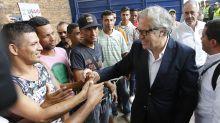 Comentarios de Almagro pueden cambiar debate sobre Venezuela