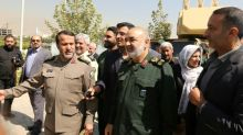 """Irã ameaça transformar em """"campo de batalha"""" qualquer país que atacar seu território"""