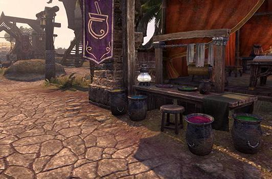 ZeniMax, Elder Scrolls Online hit with layoffs