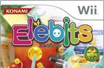 Joystiq hands-on: Elebits (Wii)