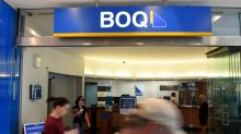 BoQ profit drops 14% and flags lower FY20