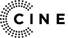 Cinedigm Announces Partnership with Littlstar to Include Many of Cinedigm's Linear and VOD Streaming Channels on Littlstar's Fast Growing Global Streaming Platform