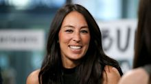 Joanna Gaines' 'tried and true essentials' include a $5 beauty must-have for summer