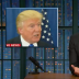 Seth Meyers: Why Trump's immigration plans are 'cruel' and 'unnecessary'