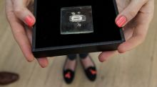 Canada's 5N Plus takes on the global microchip shortage