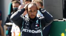 Gp Gran Bretagna, Hamilton in pole position, Leclerc quarto