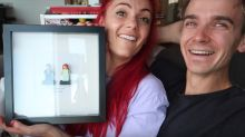 'Strictly' star Joe Sugg asks girlfriend Dianne Buswell to move in with him in adorable vlog