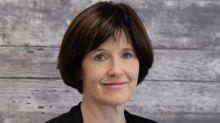 Sierra Wireless Appoints Lori O'Neill to Board of Directors