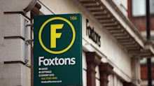 What to watch: Foxtons loss, Aston Martin crashes, and BA's flat year