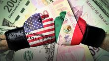 Can tariffs on Mexico solve the immigration issue?