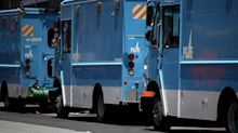 PG&E's Power Suppliers Lose Contract Fight in Bankruptcy Court
