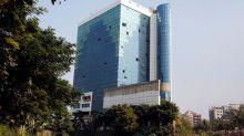 """Bangladesh derriba un rascacielos del """"lobby"""" textil, símbolo de corrupción"""