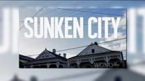 """Sunken City"" sitcom features New Orleans characters"
