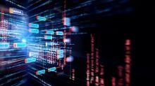 Jean-Pierre Landau: Cryptocurrencies Direct Regulation is Not Desirable