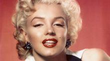 Teorías sobre las muertes de estas celebridades
