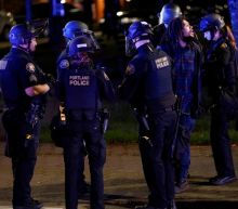 Portland Police See 240 Percent Yearly Increase in July Shootings