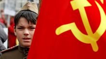 Why the New York Times Is In Love with Communism