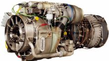 Boeing Announces Global Distribution Agreement for GE Aviation T700 Engines