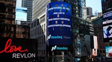 NASDAQ puts fintech company on notice about listing compliance