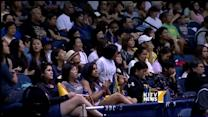 Punahou claims 32nd state volleyball title
