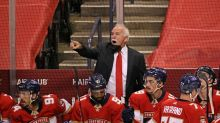 Despite leading Panthers' massive turnaround, Quenneville misses out on Jack Adams Award