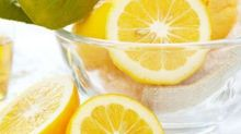 10 Foods that Are Surprisingly Good Cleaners