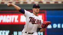 Mets 2021 MLB Trade Deadline News and Rumors: Dangling Jose Berrios, Twins desire middle infielders