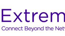 Here's Why Extreme Networks, Inc. Stock Fell 24% Last Month
