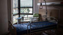 Hôpital : 3.400 lits ont été supprimés en 2019