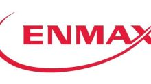 Enmax wins regulator approval to buy Emera Inc.'s Maine electricity utility