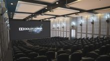 5 Things Dolby Laboratories Management Wants You to Know